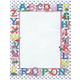 Alphabet School Certificates (Package of 25)