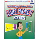 Label Packet L261-312 (2009 Edition)