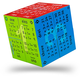 Multiplication Tables Cube