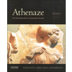 Athenaze: Introduction to Ancient Greek Book I Third Edition Revised