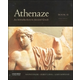 Athenaze: Introduction to Ancient Greek Book II Third Edition