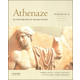 Athenaze: Introduction to Ancient Greek Workbook II Third Edition
