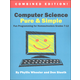 Computer Science Pure and Simple Combined Edition