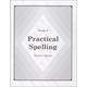 Practical Spelling Teacher's Edition Grade 2
