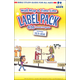 Label Pack for Lessons 313-416 (New)