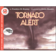 Tornado Alert  Stage 2 LR + FOAS