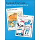 Explode the Code Teacher's Guide/Key Books 5, 6 (2nd Edition)