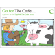Go for the Code C (2nd Edition)