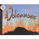 Volcanoes  Stage 2 LR + FOAS