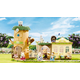 Country Tree School (Calico Critter)