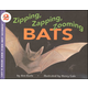 Zipping, Zapping, Zooming Bats  St 2 LR+FOAS