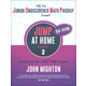 JUMP at Home Grade 2: Worksheets for the JUMP Math Program