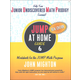 JUMP at Home Grade 6: Worksheets for the JUMP Math Program