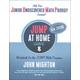 JUMP at Home Grade 8: Worksheets for the JUMP Math Program
