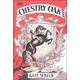 Chestry Oak