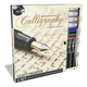 Calligraphy (Master Class)