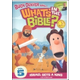 What's in the Bible Volume 5 DVD: Israel Gets a King!