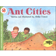 Ant Cities  Stage 2 LR + FOAS