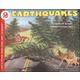 Earthquakes (LRAFOS Level 2)
