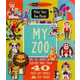My Zoo (Make Your Own Model)