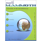 Math Mammoth Grade 4-B Color Worktext (Revised Light Blue)