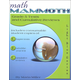 Math Mammoth Light Blue Series Grade 5 Test/Review (Colored Version)