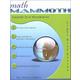Math Mammoth Light Blue Series Grade 5-A Worktext (Colored Version)