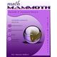 Math Mammoth Light Blue Series Gr 7 Ans Key