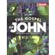Quest: Gospel of John Student