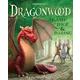 Dragonwood Game (A Game of Dice and Daring)