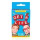 Get a Life Card Game
