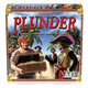 Plunder Game