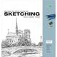 Sketching (Art Studio)