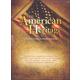 American Heritage Series DVD Boxed Set
