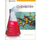 Exploring Creation with Chemistry Textbook 3rd Edition (7th printing) softcover