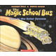 Magic School Bus is Lost in the Solar Sys