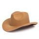 Algebra Word Problems for Algebra I