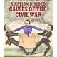 Nation Divided: Causes of the Civil War (Understanding the Civil War Series)