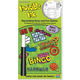 Yes & Know Invisible Ink Trivia & Game Book Ages 12-112