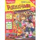 Puzzlemania: Farm Puzzles