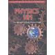 Physics 101 DVD