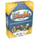 Blurble Game Deluxe (500 Cards)