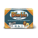 Blurble Game Volume 1 (250 Cards)