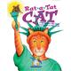 Rat-A-Tat Cat Game