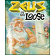 Zeus on the Loose Game