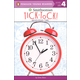 Tick-Tock!: Measuring Time (PYR L3)
