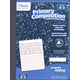 Mead Primary Composition Book Grade K-2 (100 count)