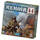 Memoir '44 Game