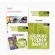 Breaking the French Barrier Level 1 (Beginner) Homeschool Package
