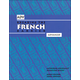 Breaking the French Barrier Level 3 (Advanced) Student Book